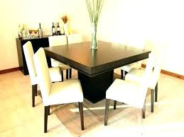 dining room set 8 chair table with 8 chairs round dining room tables for 8 dining