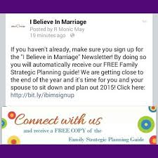 Strategic Plan Unique Every Couple Needs A Strategic Plan For Their Marriage My Husband