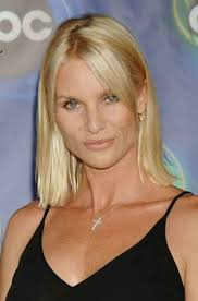57 best Nicolette Sheridan images on Pinterest