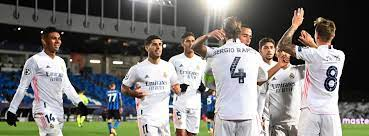Download the latest version of realplayer or realtimes and get the latest features! Real Madrid C F Home Facebook