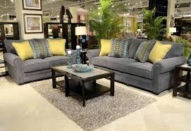Home Zone Furniture Mesquite Denton Tx Hours Fort Worth