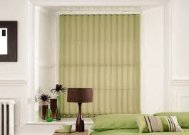 custom color fabric vertical blinds