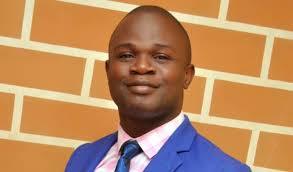DARE Olajire - Posts | Facebook