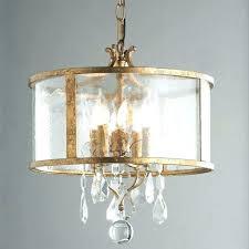 grey chandelier lamp shades grey lamp shades medium size of chandelier shades small shades cloth chandelier