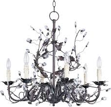 fixtures light for whole lighting fixtures china and fancy whole modern light fixtures