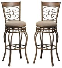 bar chairs with backs. Wonderful Fabulous Bar Stools That Swivel 29 Metal With Back In Stool Prepare 15 Chairs Backs