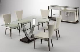 outstanding modern kitchen table set 9 pretty contemporary dining room sets uk 3 and