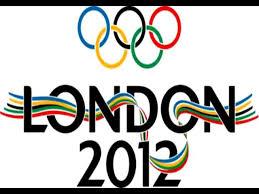 Летние Олимпийские игры Реферат Читать текст оnline  Летние олимпийские игры в лондоне реферат
