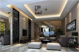 ... Modern Decoration For Living Room Simple 11 Living Room Design Ideas  Asian Living Room Design Ideas ...