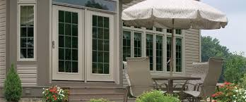 distinctive patio door systems patio doors therma tru patio door with vented sidelights screen