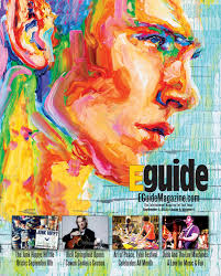 EGuide Magazine September 2018 edition by EGuide Magazine ...