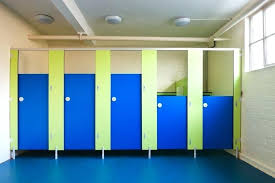 school bathroom stalls. Full Image For School Bathroom Stall Door Commercial Parts Doors Home Stalls