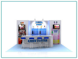 Product Display Stands For Exhibitions Best Product Display Stands For Exhibitions 76