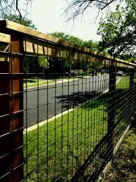Metal farm fence Low Maintenance Pipe Fence Gates Vector Diy Garden Fence Fencing Farm Gates Metal And Angells Custom Welding Diy Garden Fence Fencing Farm Gates Metal And Soidergi