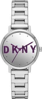<b>Часы DKNY NY2838</b> - 9 990 руб. Интернет-магазин часов kdtime ...