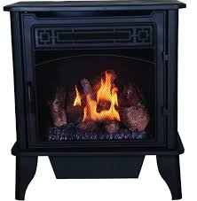 gas fireplace fumes natural gas fireplace vent free gas fireplace smells like gas when off