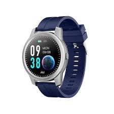 <b>ELEPHONE R8 Smart</b> Watch Gearbest Coupon Promo Code ...