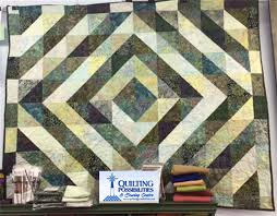 Quilting Possibilities-Home & Quilt Kits Adamdwight.com