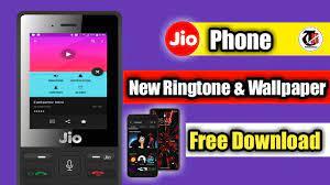 Jio Phone Wallpaper Download Images ...