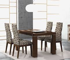 furniture city dining room suites lovely furniture city dining room suites best dining room amazing