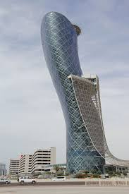 architecture buildings around the world. Architecture Buildings Around The World H