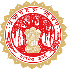 MP High Court District Judge HJS Online Form 2020