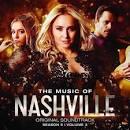 Nashville: On the Record, Vol. 3