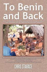 to and back short stories essays and reflections about  13024831