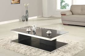 Living Room Square Center Table Designs For Drawing Room Google
