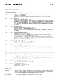 Writing An Academic Cv In Latex Buy Original Essays Online