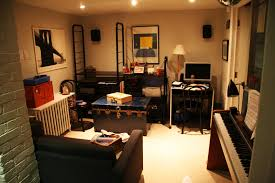 Cool Basement Ideas For Teenagers New In Awesome For Kids - Finished basement kids