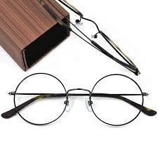 2019 japanese retro handmade glasses frame metal round frame glasses frame men and women myopia flat glasses whole ft22228 from hlxm 54 42 dhgate