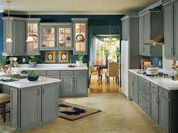 columbia kitchen cabinets. Modren Kitchen Fabuwood Kitchen Cabinets Frost Espresso Columbia Maryland Throughout