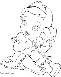 Coloring Pages Disney Princess Coloring Pages Printable This Is