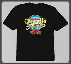 80s T Shirt Designs Corvette Summer Mark Hamil 80s T Shirt Hip Hop Clothing Cotton Short Sleeve T Shirt Top Tee New 2017 Fashion Summer Tee Shirts Design T Shirts Buy