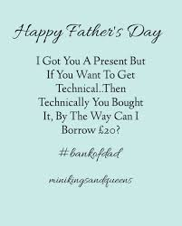 Pin By Steve Claim On Fathers Day Quotes Happy Fathers Day Funny