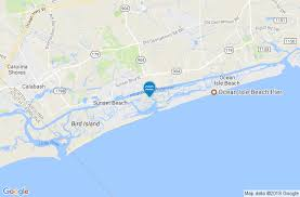 Tubbs Inlet Tide Times Tides Forecast Fishing Time And