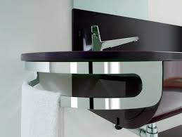 modern bathroom furniture sets. The Bathroom Furniture Italian Arredobagno RAB Is A Synonym For Those Quality And Exclusive Design. Company Develops High Since 1989 Modern Sets O