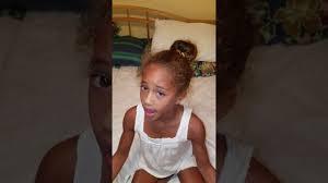 "Ava Ray Edwards aka ""Sugar Ray"" sings Who's Loving You by the Jackson 5 -  YouTube"