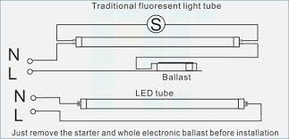 t8 wiring diagram wiring diagram site led t8 ballast wiring diagram wiring diagram data t12 ballast wiring diagram t8 led wiring solution