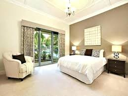 best wall color for bedroom bedroom colors brown wonderful brown bedroom color schemes with best brown best wall color for bedroom