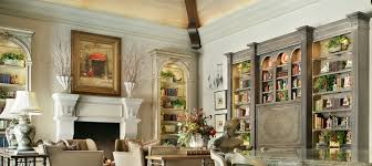 Habersham Kitchen Cabinets Habersham Home Lifestyle Custom Furniture Cabinetry