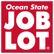 ocean state job lots flyer ocean state job lot a lot more for a lot less