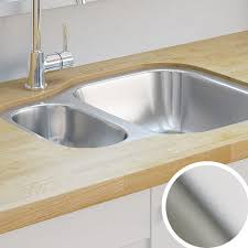 Kitchen Cabinets Gloss ArtflyzcomKitchen Sinks Wickes