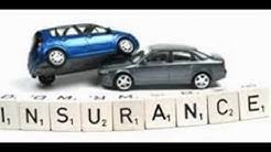 Car Insurance Auto Quote Classy Travellers Car Insurance Quotes Car Insurance With Young Drivers