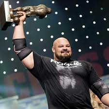 World S Strongest Man Diet Chart 4x World Strongest Man Brian Shaw Shawstrength From The