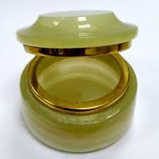 Сувениры из камня купить, Шкатулка из оникса Грибок 6,5 х <b>5 см</b> ...