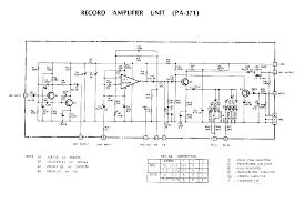 circuit dia s reproduce