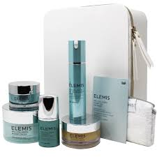 elemis pro collagen jewels gift set