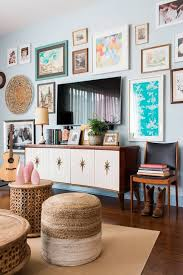 Small Picture Top 25 best Atlanta apartments ideas on Pinterest Tumblr room